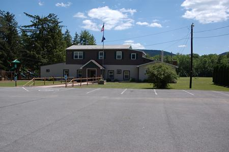 Union County Sportsmens Club and Wildlife - Home